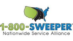 1800sweeper-logo