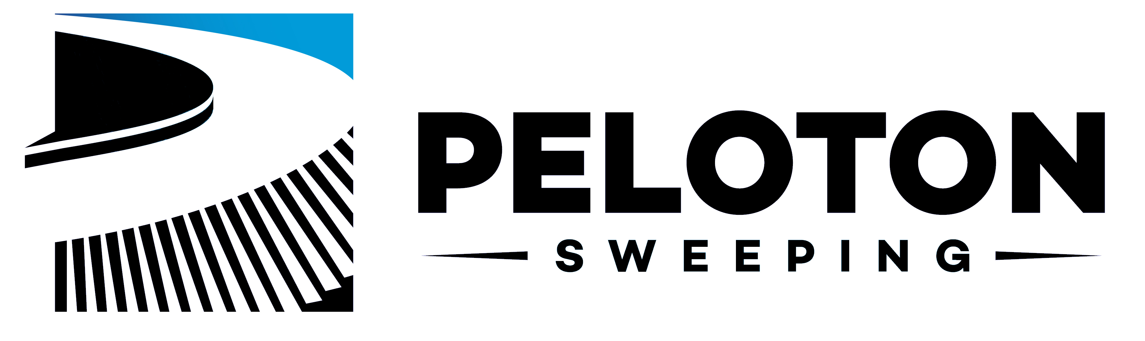 Peloton Sweeping